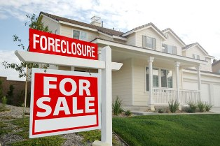 eagle county real estate sales up but record foreclosures still