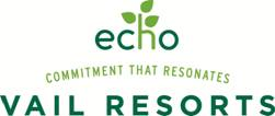 Land Trust, ECO Trails, Vail Resorts team up to cl...
