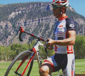 Vail Recreation District once again hosting Jake W...