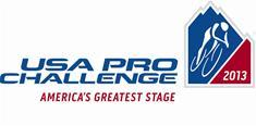 USA Pro Challenge adds amateur events to increase fan participation